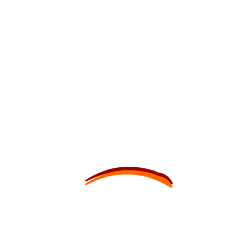 Rome Holiday Accommodation
