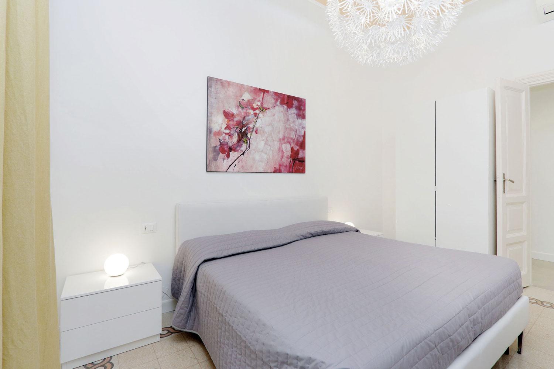 Apartamentos Turísticos en Roma