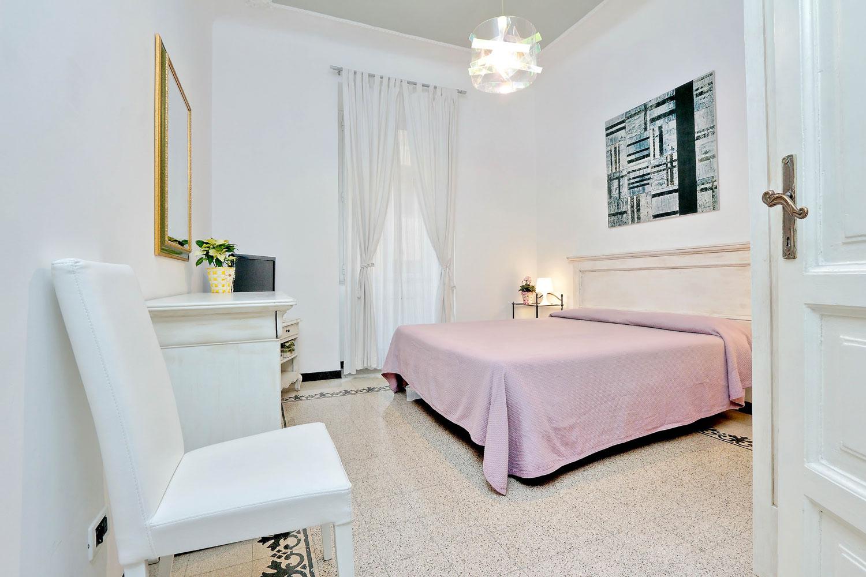 Casa Vacanze in affitto a Roma